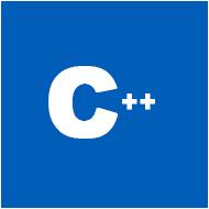 c-_blue