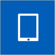 mobile_blue