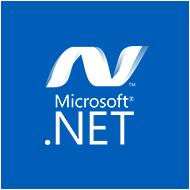 net_blue
