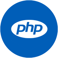 php_blue