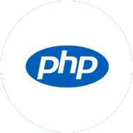php_white