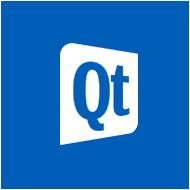 qt_blue