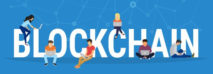 Professional BlockChain Software Development