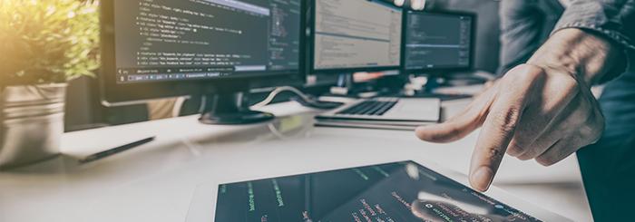 React Software Development